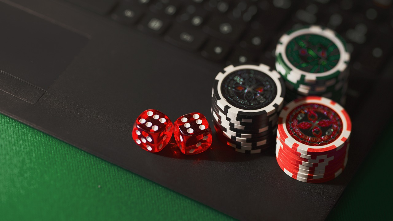 Things To Keep In Mind Before Diving Into Online Casino Games - fathom-news
