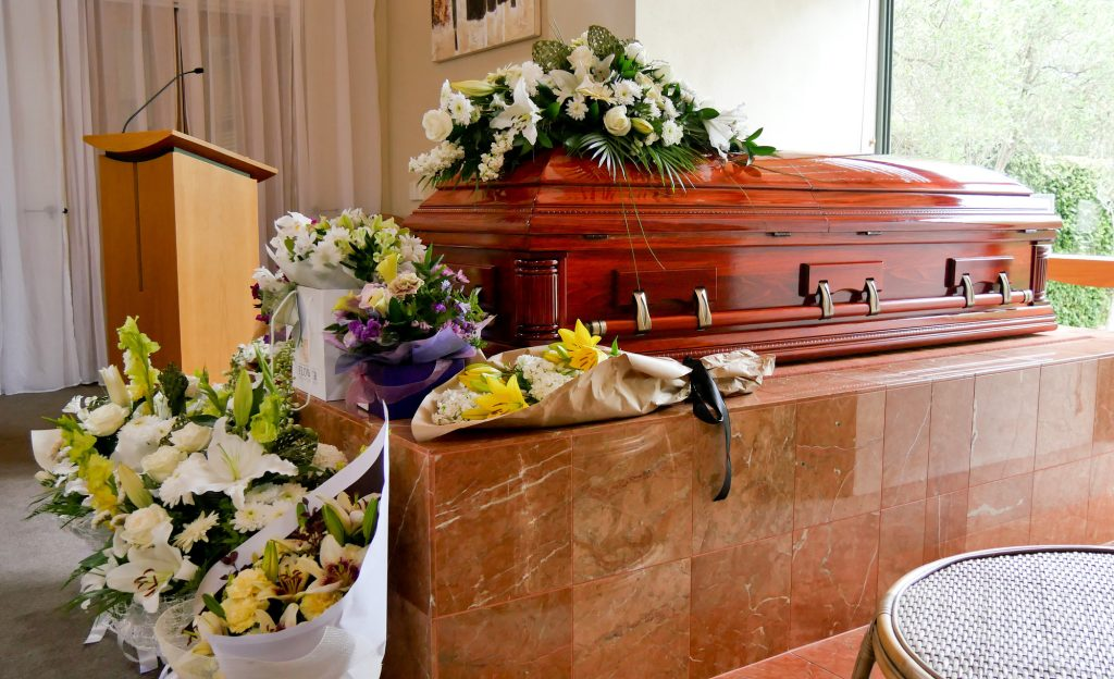 5 Tips for Planning a Memorable Funeral Service - fathom-news